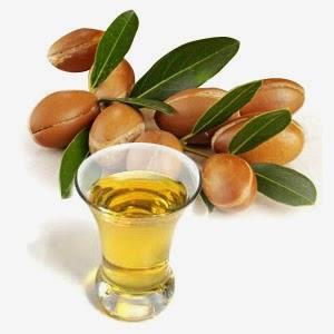 Aceite de Argan Puro
